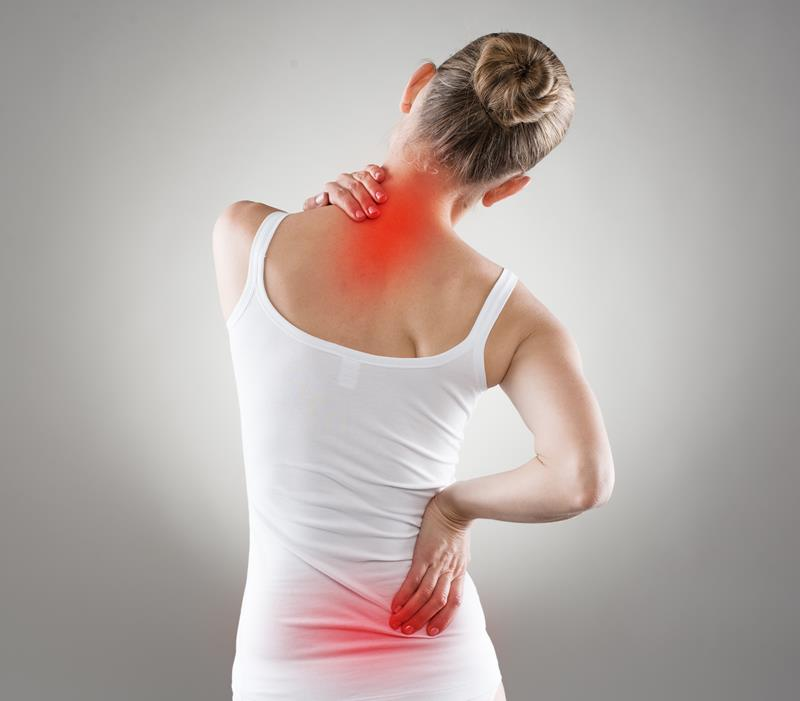 chiropractic services Roswell, NM
